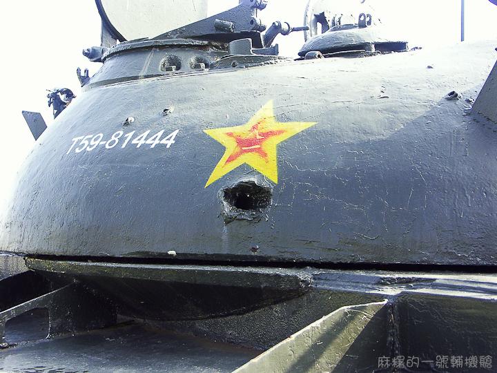 20070303裝甲兵學校-4