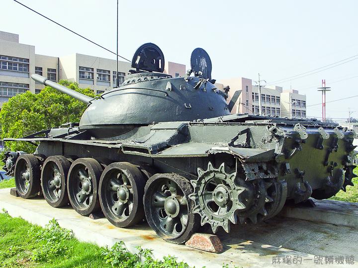 20070303裝甲兵學校-6