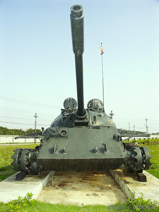 20070303裝甲兵學校-7