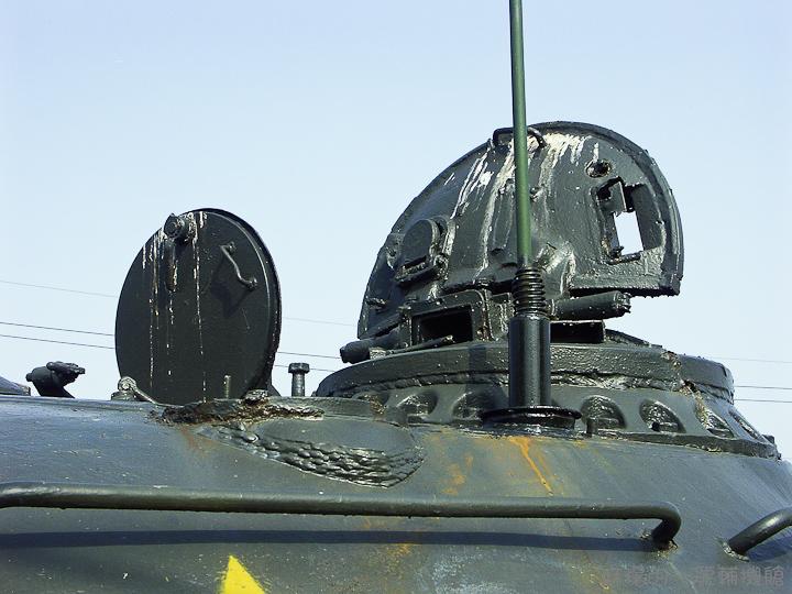20070303裝甲兵學校-8