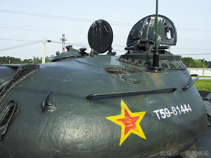 20070303裝甲兵學校-9