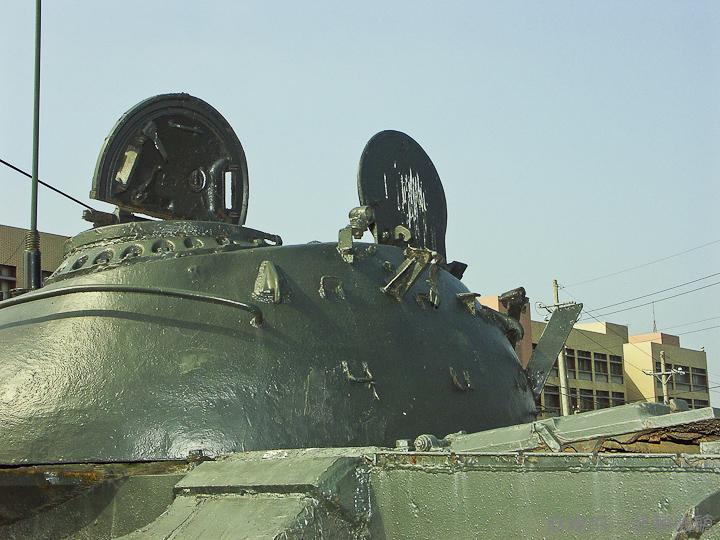20070303裝甲兵學校-10