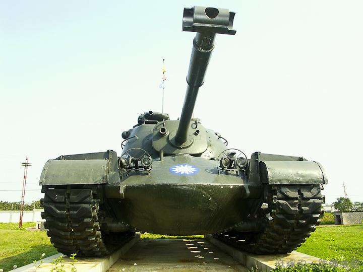 20070303裝甲兵學校-11