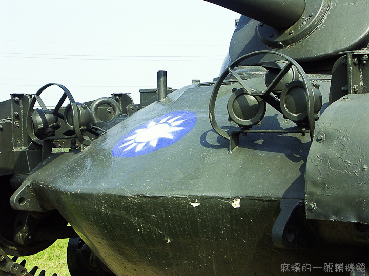 20070303裝甲兵學校-12