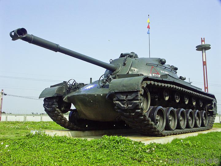 20070303裝甲兵學校-13