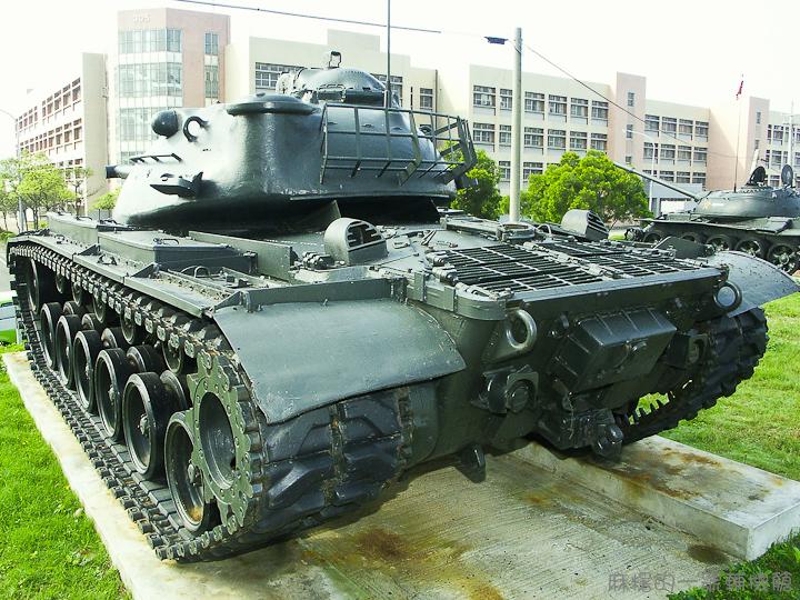20070303裝甲兵學校-14