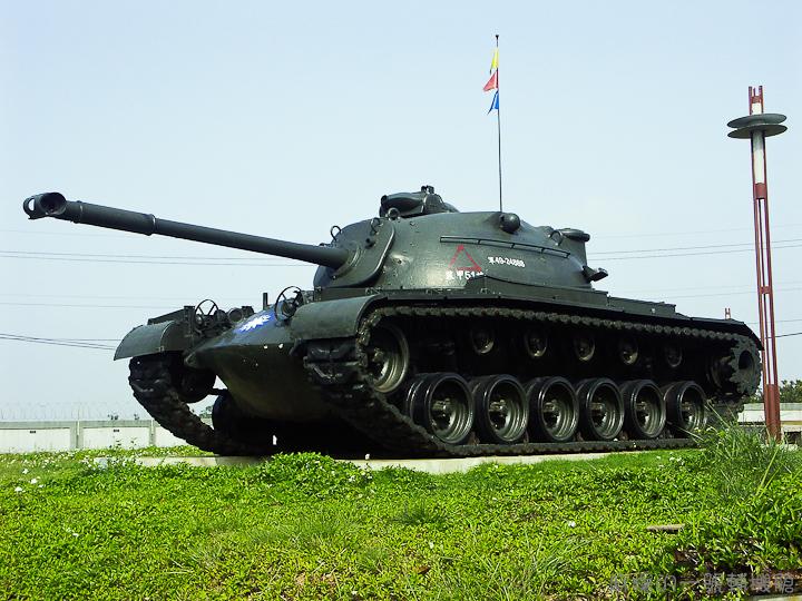 20070303裝甲兵學校-20