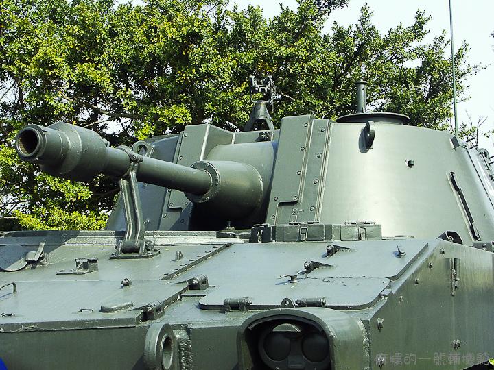 20070303裝甲兵學校-23