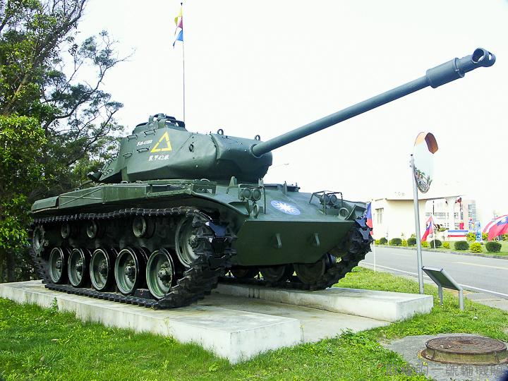 20070303裝甲兵學校-24