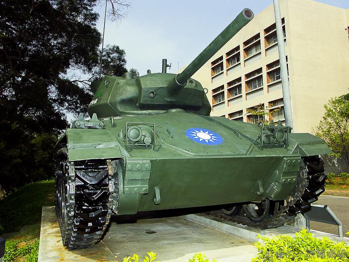 20070303裝甲兵學校-26