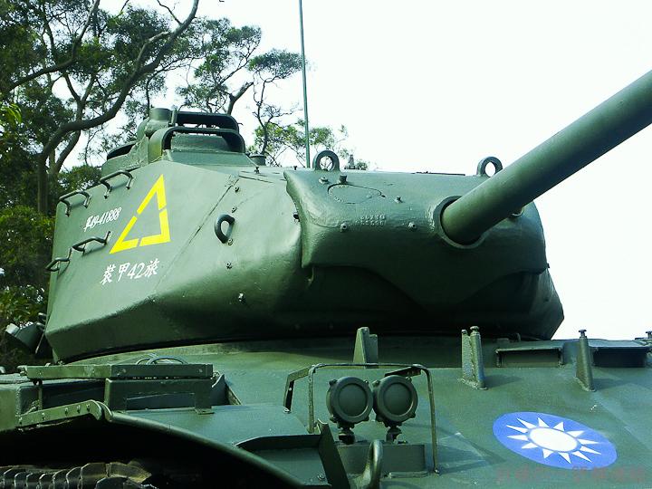 20070303裝甲兵學校-25
