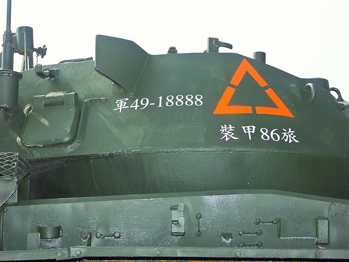 20070303裝甲兵學校-28