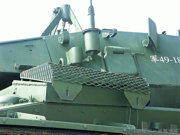 20070303裝甲兵學校-29