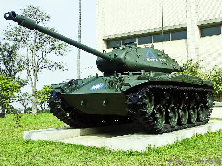 20070303裝甲兵學校-30