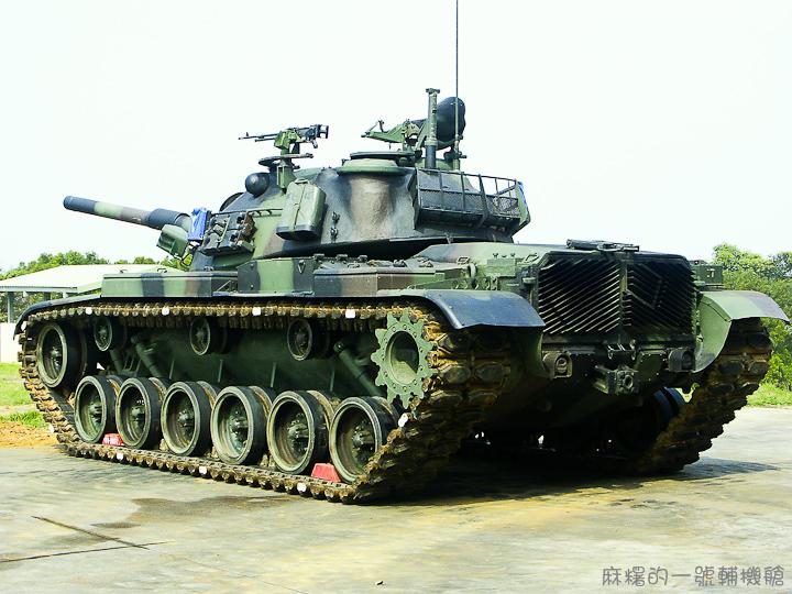 20070303裝甲兵學校-34
