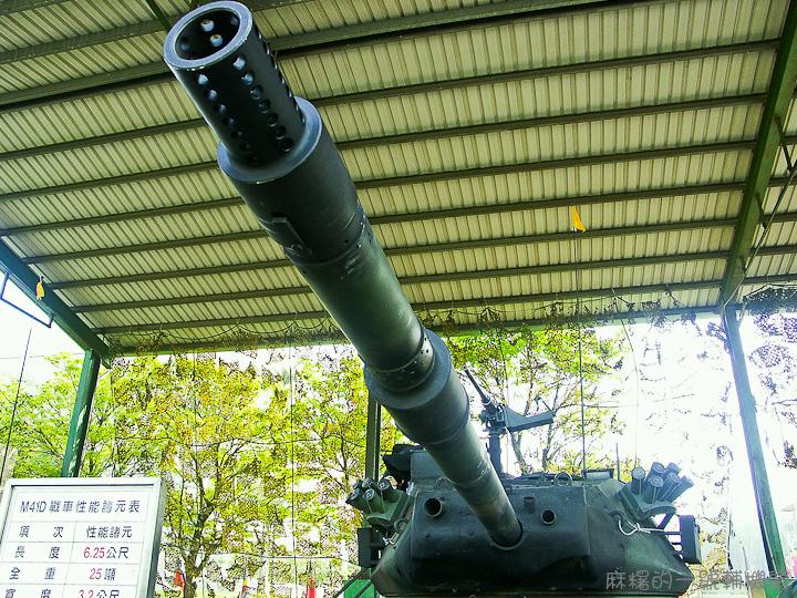 20070303裝甲兵學校-36