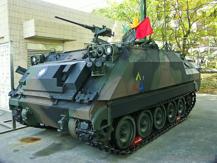20070303裝甲兵學校-37