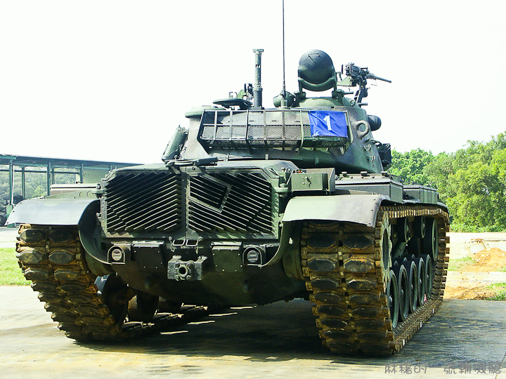20070303裝甲兵學校-38