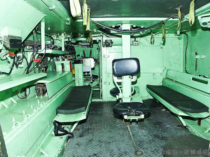 20070303裝甲兵學校-39