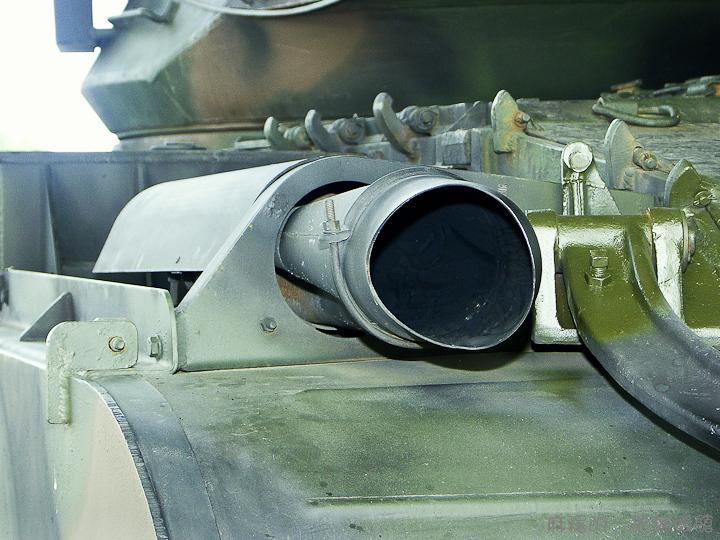20070303裝甲兵學校-41