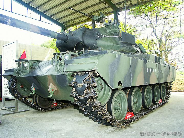 20070303裝甲兵學校-42