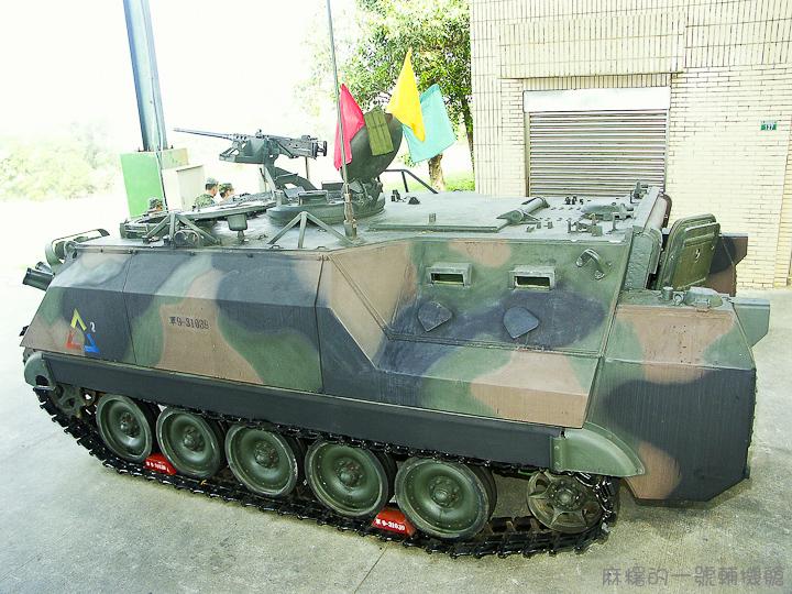 20070303裝甲兵學校-43