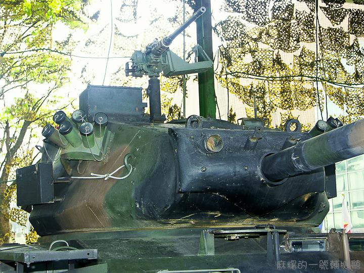 20070303裝甲兵學校-44