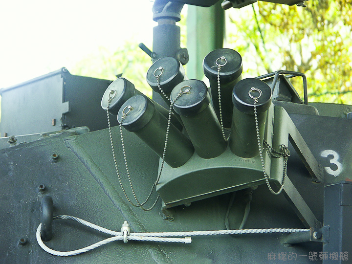 20070303裝甲兵學校-45