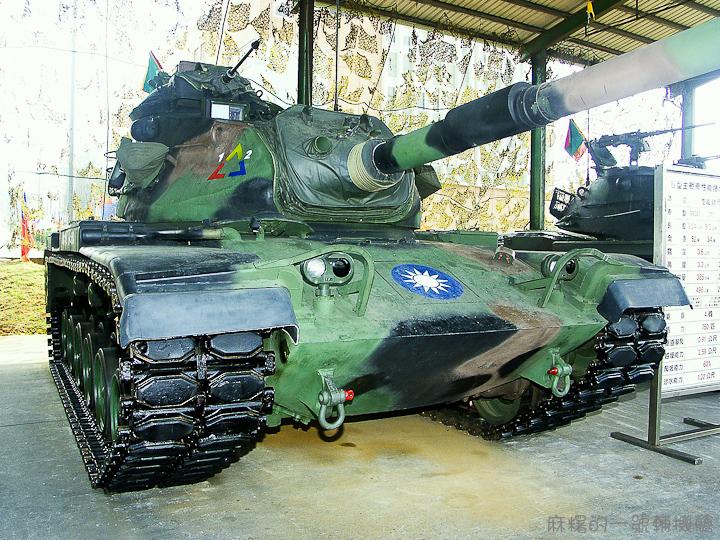 20070303裝甲兵學校-47