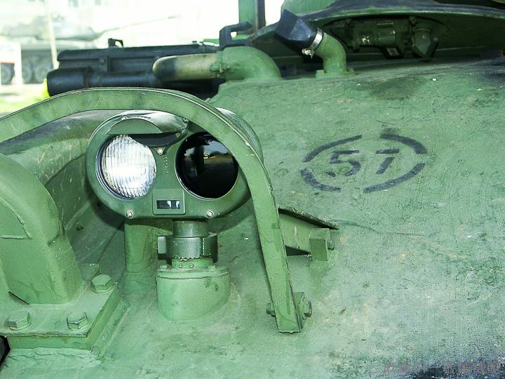20070303裝甲兵學校-48