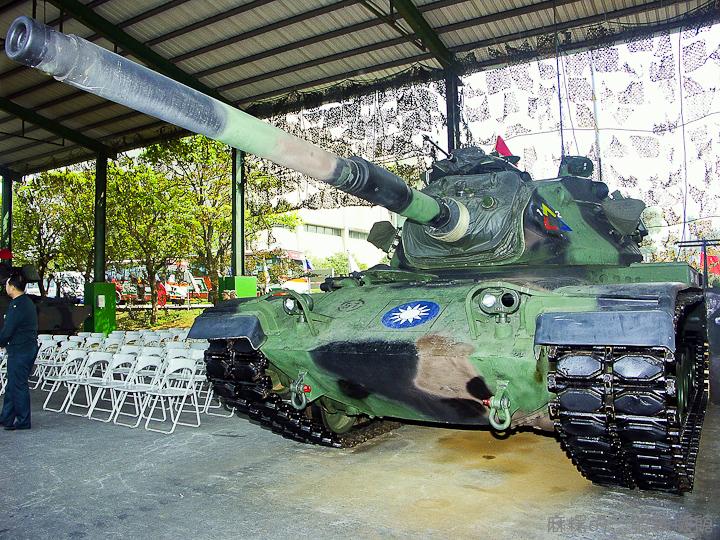 20070303裝甲兵學校-49