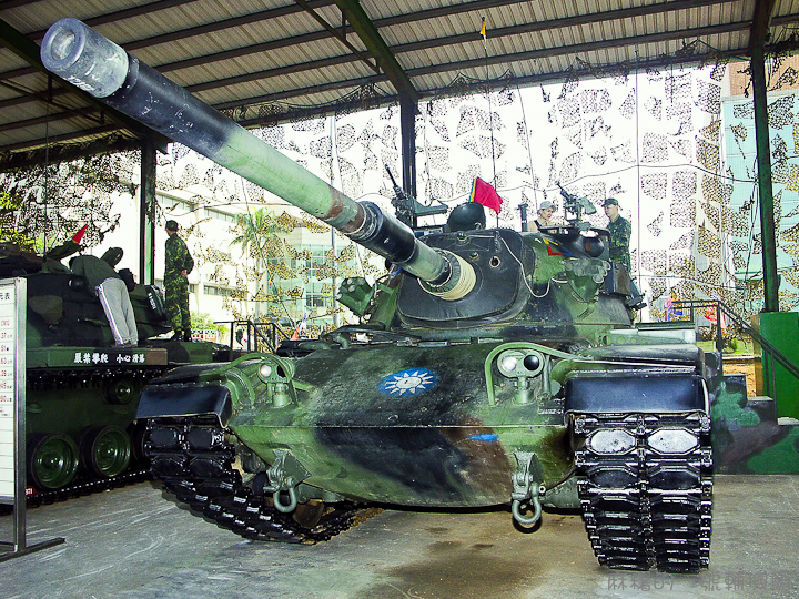 20070303裝甲兵學校-51