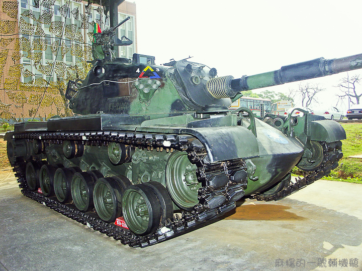 20070303裝甲兵學校-54