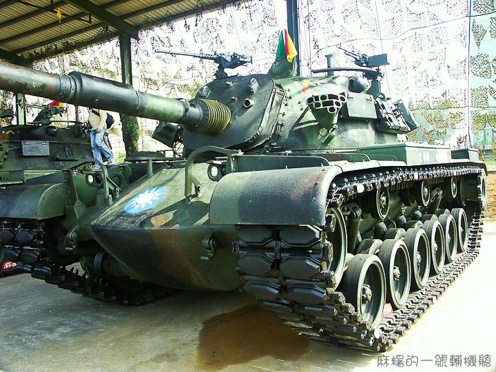 20070303裝甲兵學校-57
