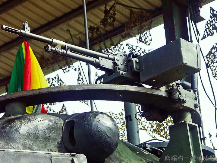 20070303裝甲兵學校-59