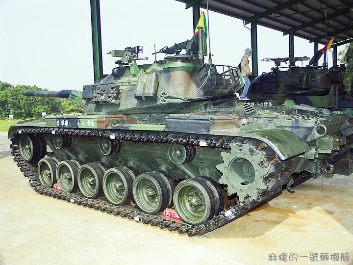 20070303裝甲兵學校-61