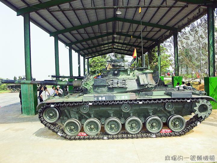 20070303裝甲兵學校-60