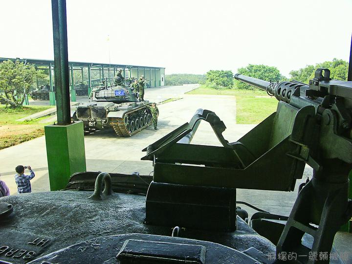 20070303裝甲兵學校-62