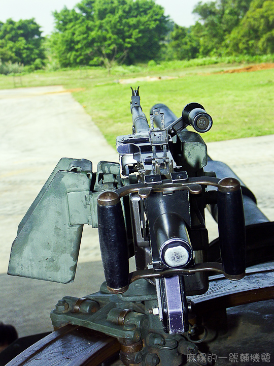 20070303裝甲兵學校-65