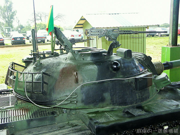 20070303裝甲兵學校-66