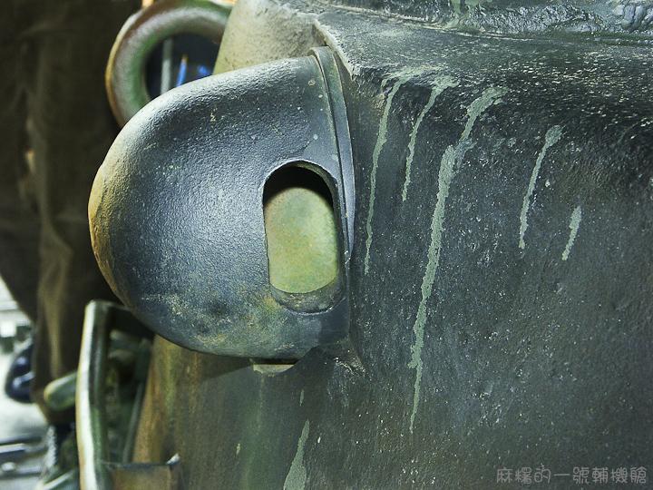 20070303裝甲兵學校-71