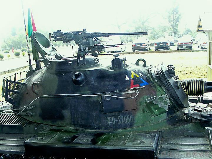 20070303裝甲兵學校-73
