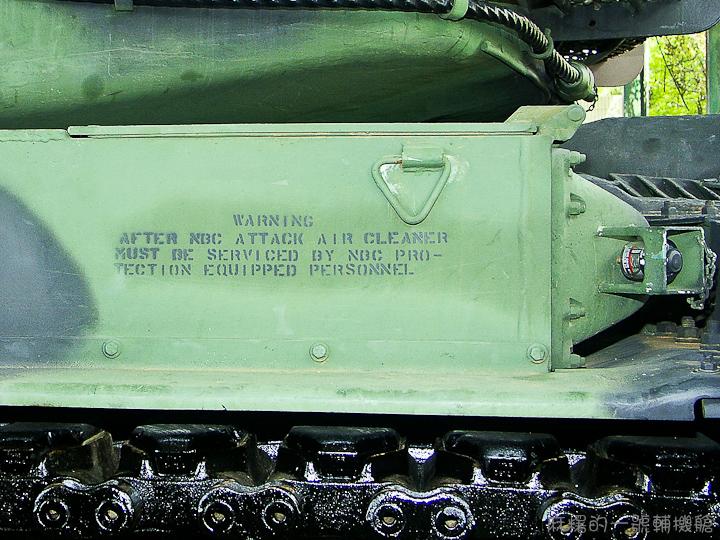 20070303裝甲兵學校-74
