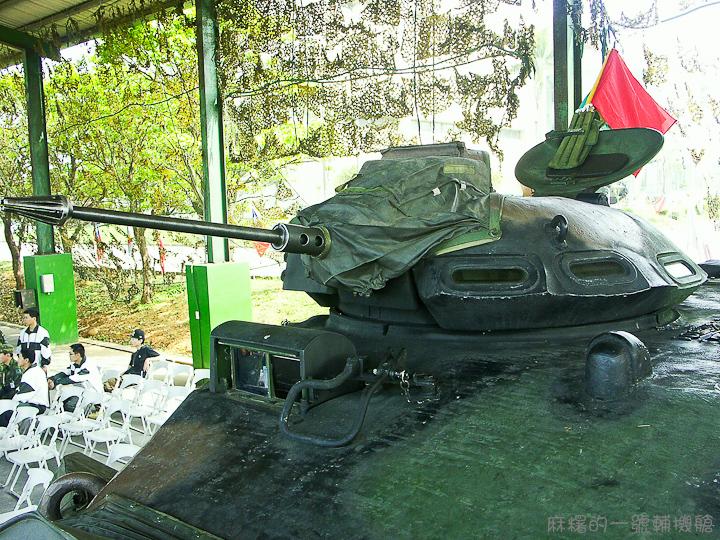 20070303裝甲兵學校-76