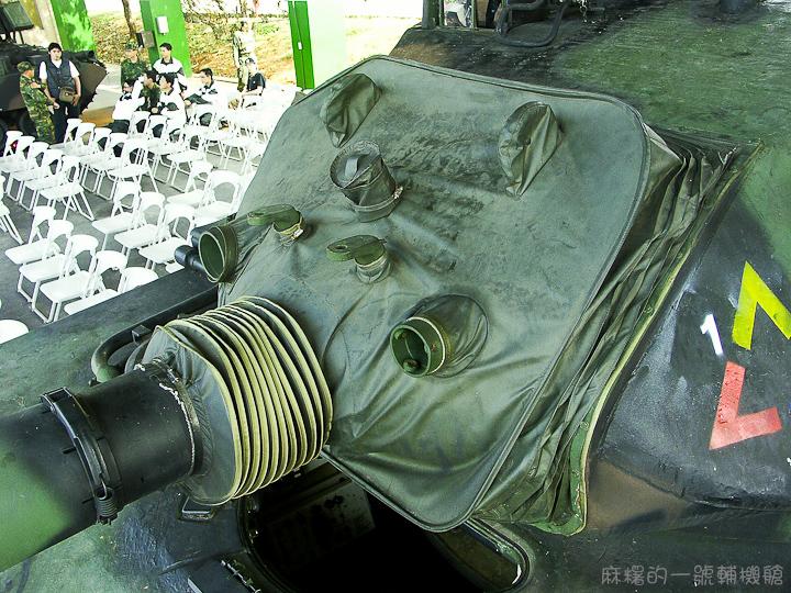 20070303裝甲兵學校-77
