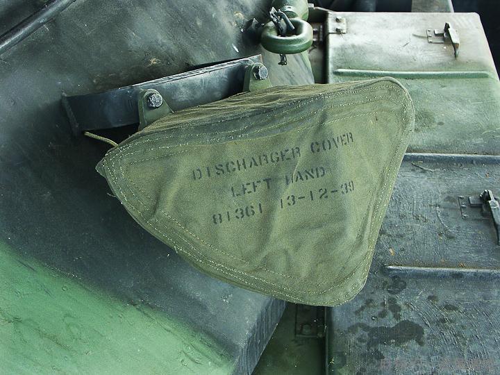 20070303裝甲兵學校-78