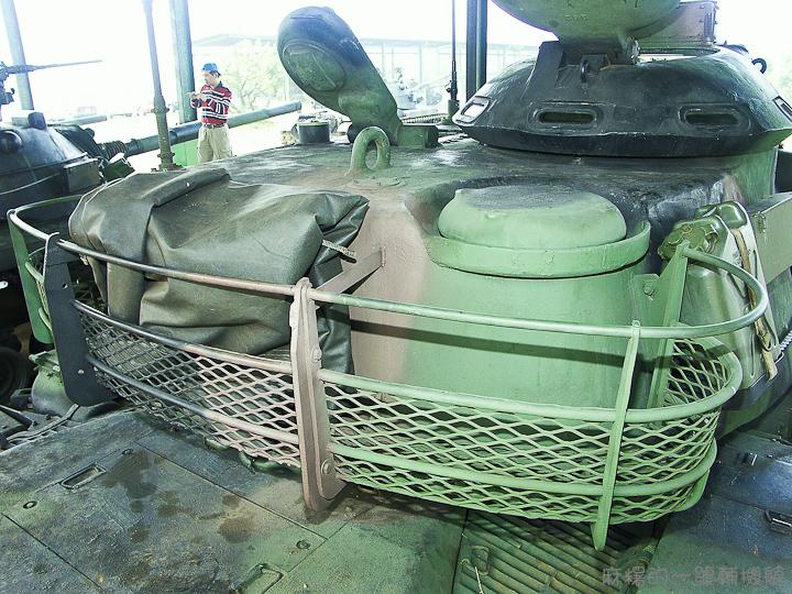 20070303裝甲兵學校-80