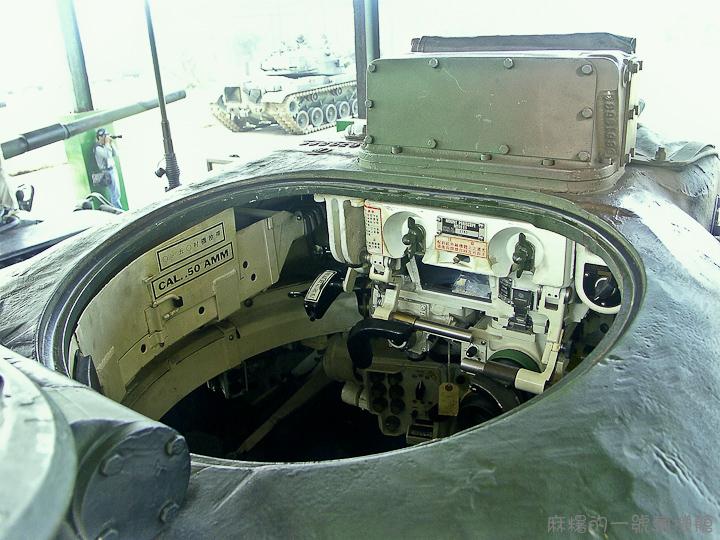 20070303裝甲兵學校-81