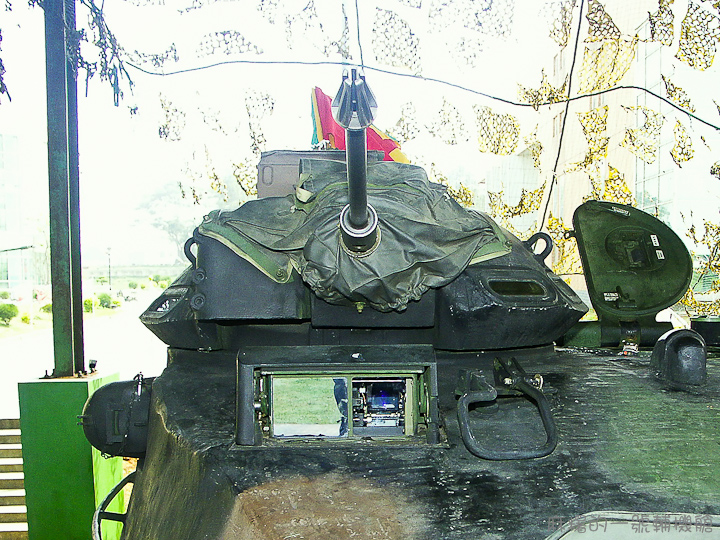 20070303裝甲兵學校-82