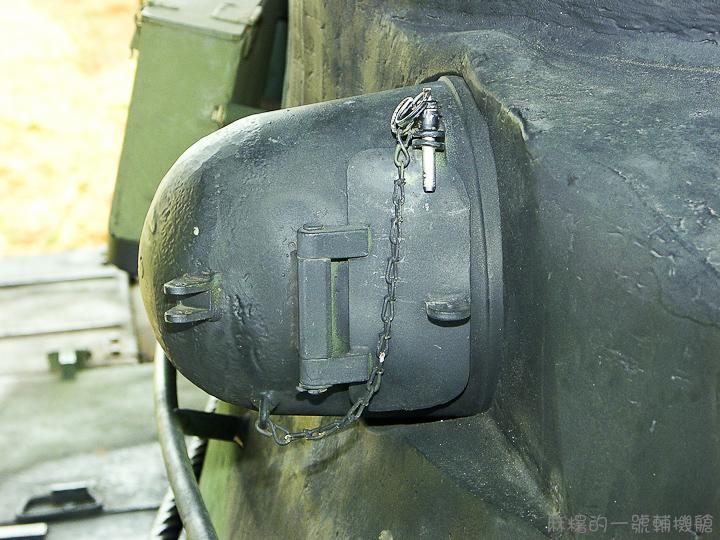 20070303裝甲兵學校-83